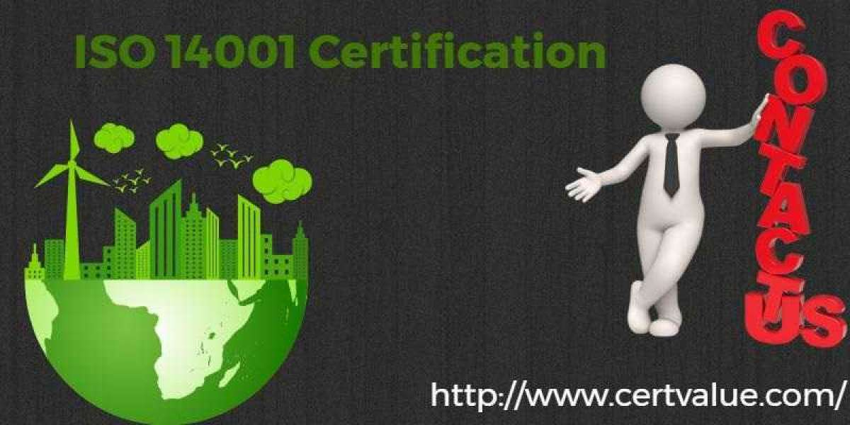 Would schools and colleges benefit from ISO 14001 Certification in Oman?