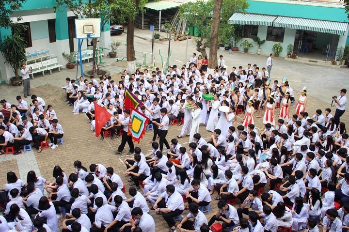 Trường cấp 3 tốt nhất cần đáp ứng điều kiện gì? - truongtuthucuytintaitphcm's blog