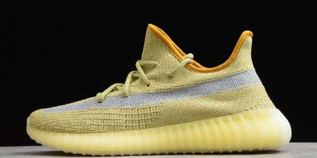"Where To Buying Cheap adidas Yeezy Boost 350 V2 ""Marsh"" FX9034 New Release"