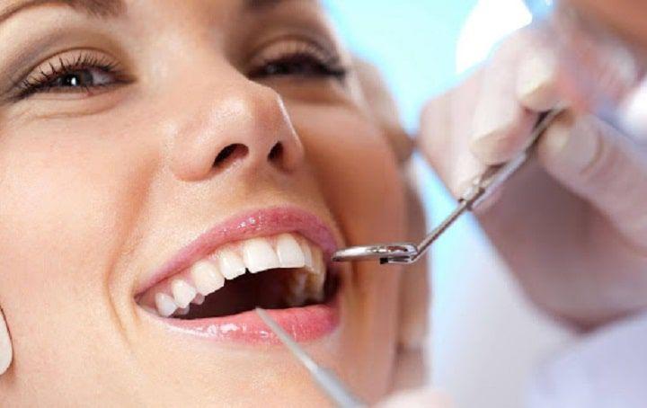 Quá trình trám răng uy tín tại Nha Khoa Hoàn Mỹ - nhakhoahoanmyhcm.over-blog.com