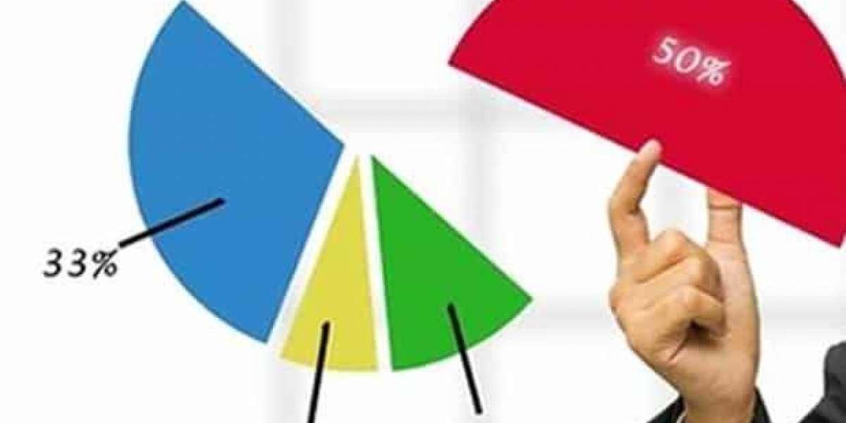 5 bước để mua cổ phần doanh nghiệp