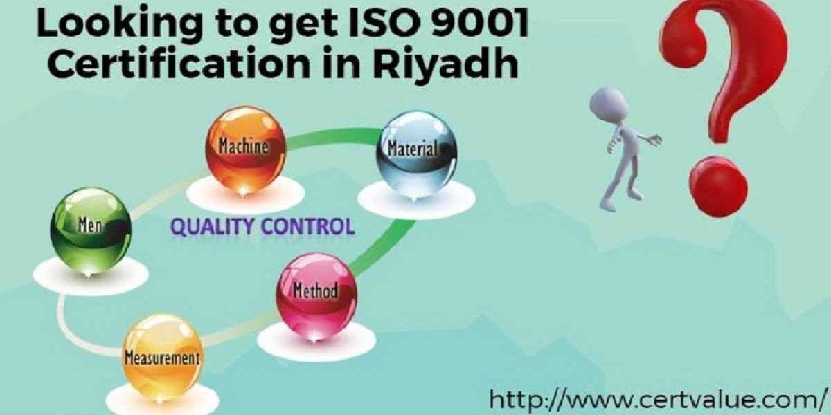 What are the 5 tips approaches to ISO 9001 Implementation in Oman?