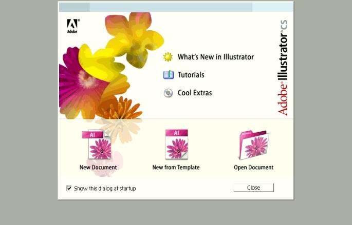 Download (tải) Illustrator CS1 Full Crack - Link Google Drive -