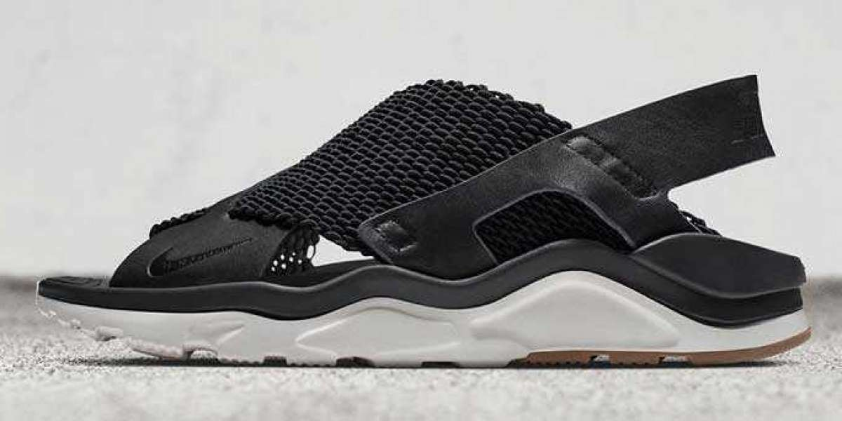 Where To Buy New Nike Air Huarache Huarache Ultra Sandals Available