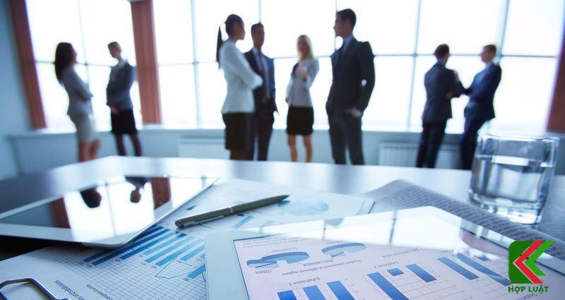 Thuế thu nhập doanh nghiệp và những lưu ý quan trọng không thể bỏ qua - thanhlapcongtyhopluat