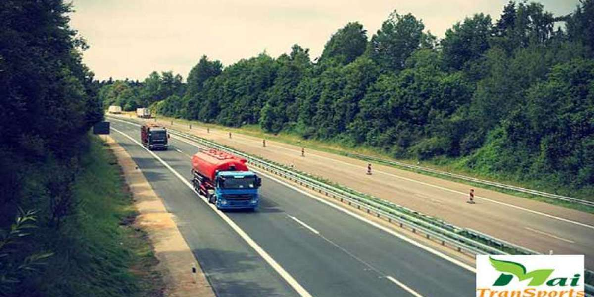 Dịch vụ vận chuyển hàng hóa bắc nam giá rẻ hàng đầu hiện nay