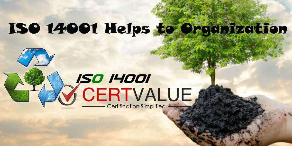 How to create an ISO 14001 list of legal and regulatory requirements.