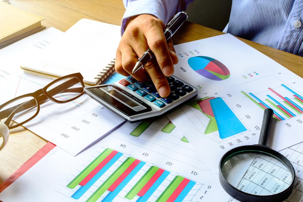 Tính thuế TNCN cho hợp đồng thời vụ như thế nào? – Công ty TNHH Hợp Luật