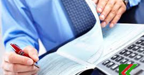 Thay đổi giấy phép kinh doanh cần làm gì?