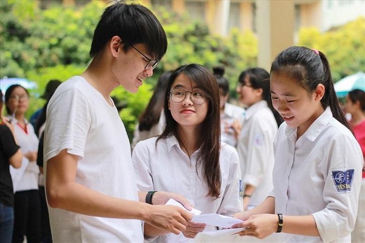 Tiếp bước tương lai vững vàng tại trường cấp 3 tốt nhất – truongtuthucchatluongtaitphcm