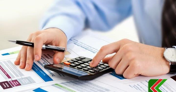 Có cần tính thuế TNCN tiền lương làm việc vào ngày nghỉ phép cho người lao động không?