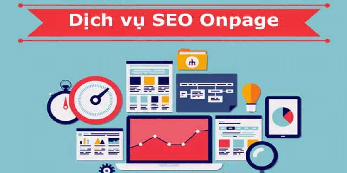 Các doanh nghiệp cần đến dịch vụ seo wedsite lên google để làm gì