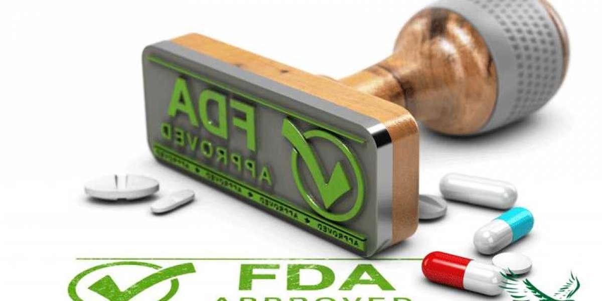 Đôi nét về giấy chứng nhận FDA hàng hóa xuất khẩu đi Mỹ (Hoa Kỳ)