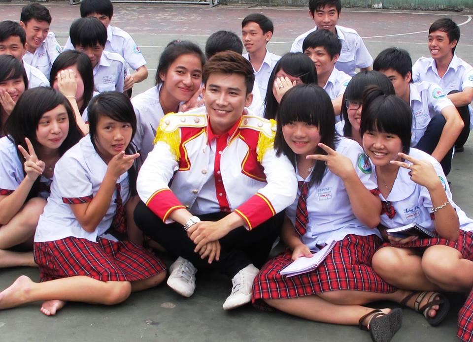 Chọn trường thpt nội trú có tốt không? - truongtuthucuytintaitphcm's blog