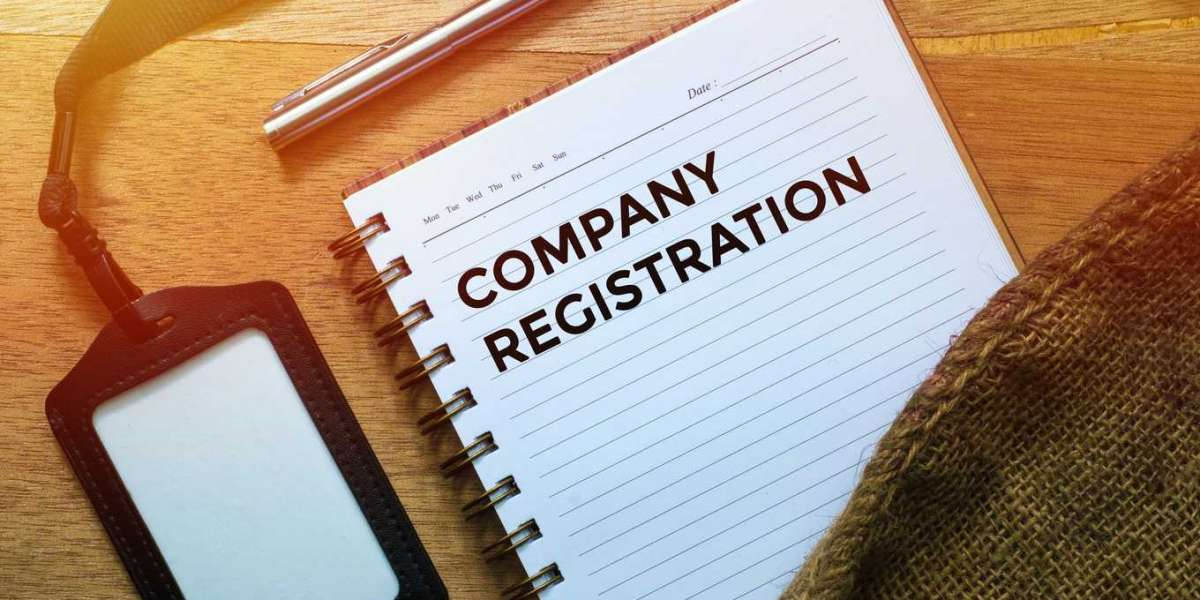 Company Registrations in BTM, Company Registrations