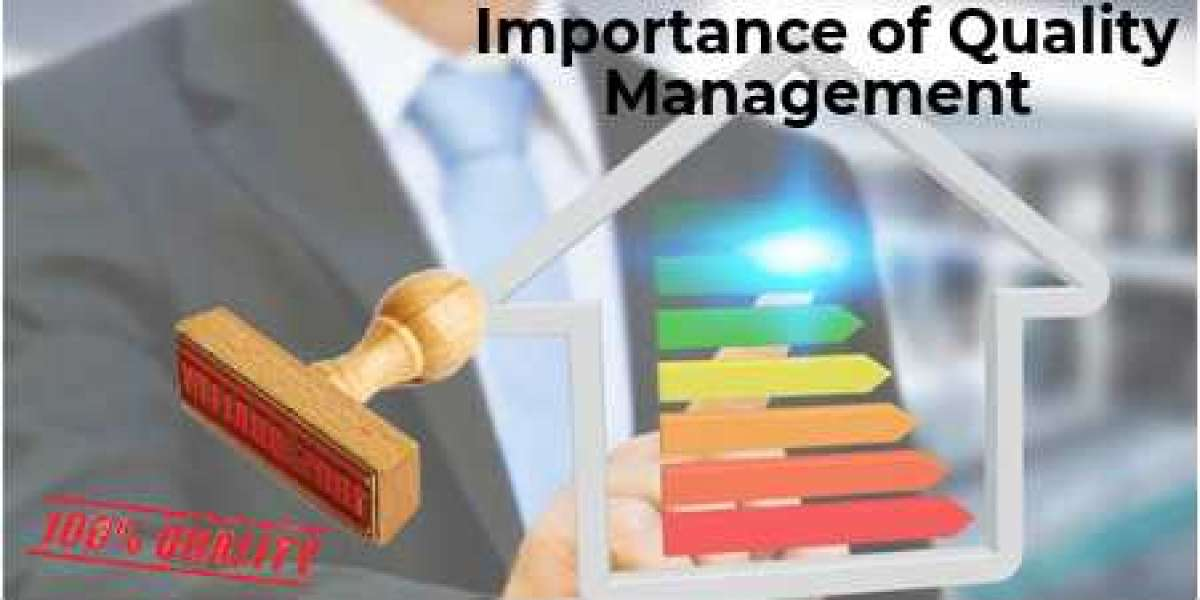 HOW TO MEASURE THE COST OF QUALITY IN LINE WITH ISO 9001 PRINCIPLES.