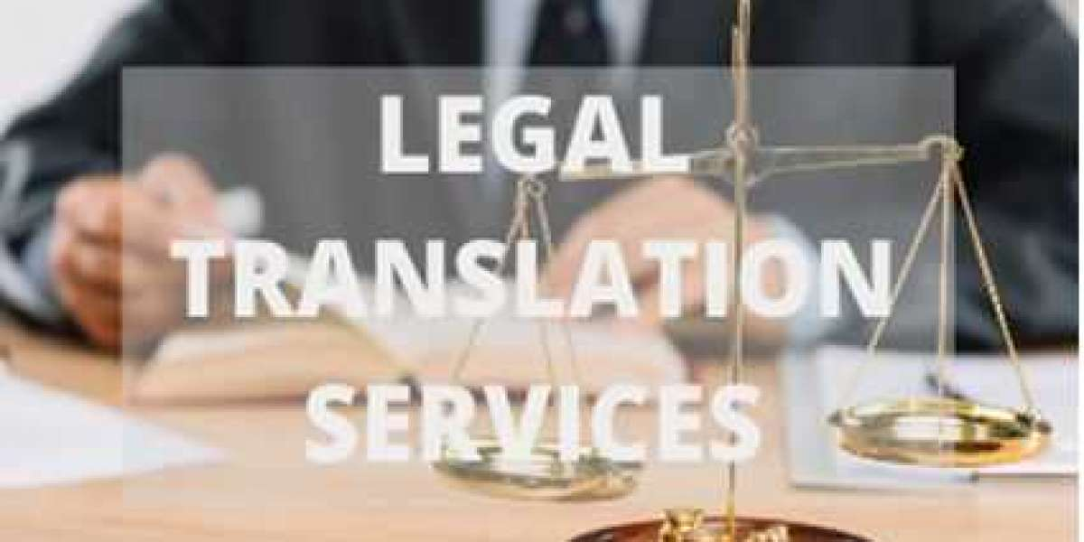 Why Do We Need Court Certified Translation Services -Click-For-Translation