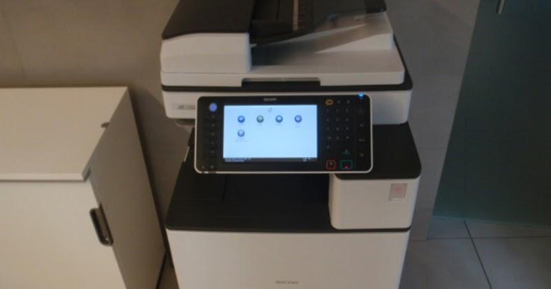 Máy in tốt - nơi cung cấp máy photo toshiba mới 100%