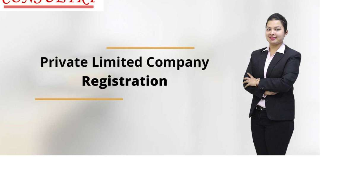 How to get Private Limited Company Registration in Marathahalli?