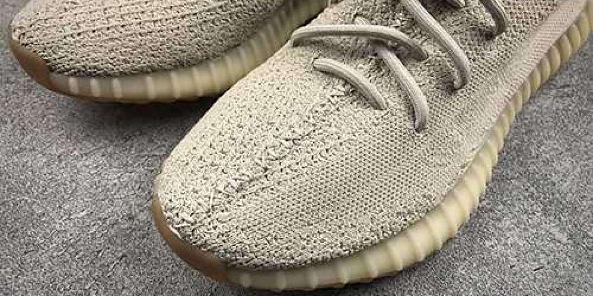 Buy Imitation Yeezys Sneaker 350 V2 Sesame