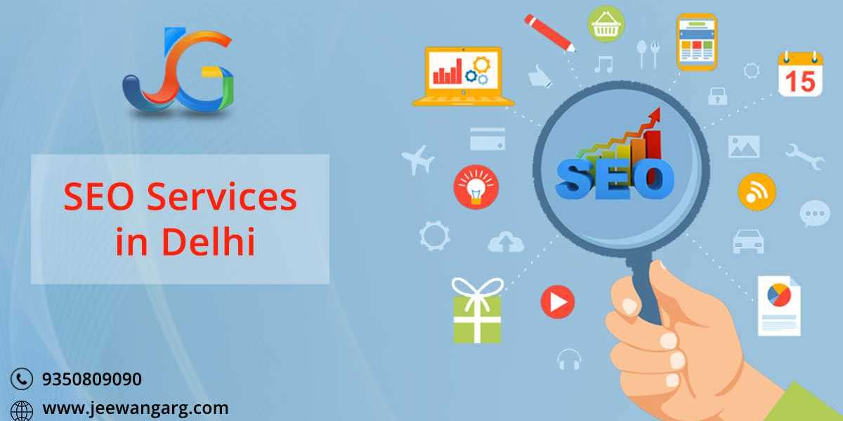 Pushing up Your Website Rankings with Affordable SEO Services