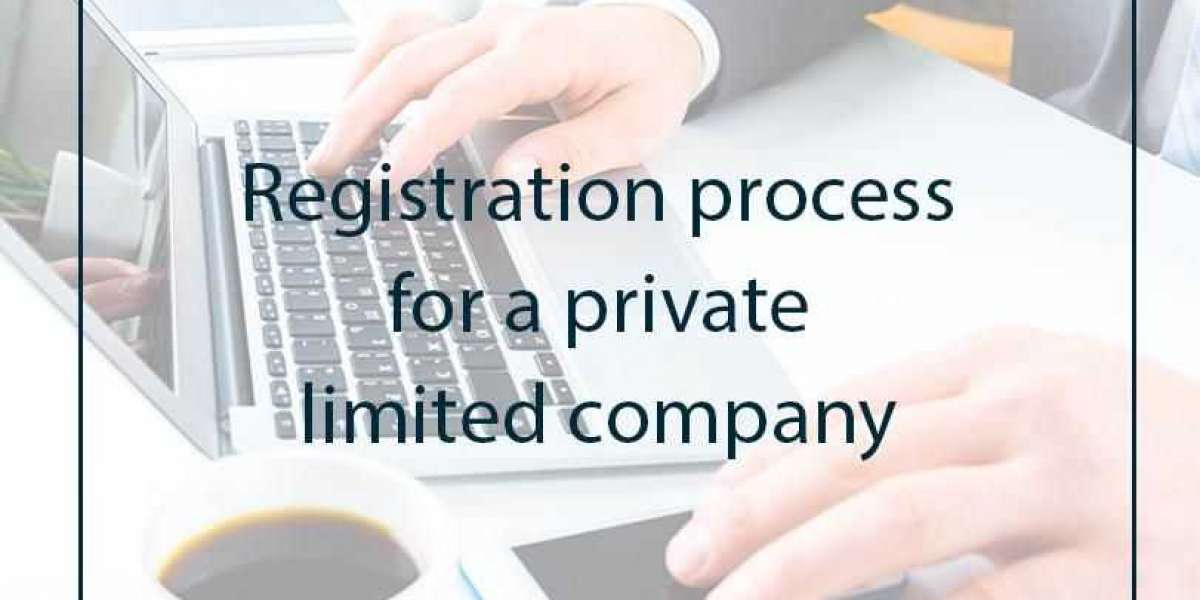 Private Limited Company in Bangalore
