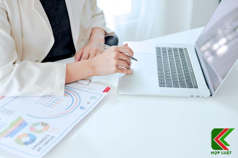 Những điều doanh nghiệp cần biết về đại lý thuế - thanhlapcongtyhopluat