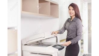Thuê máy photocopy Toshiba có lợi như thế nào?