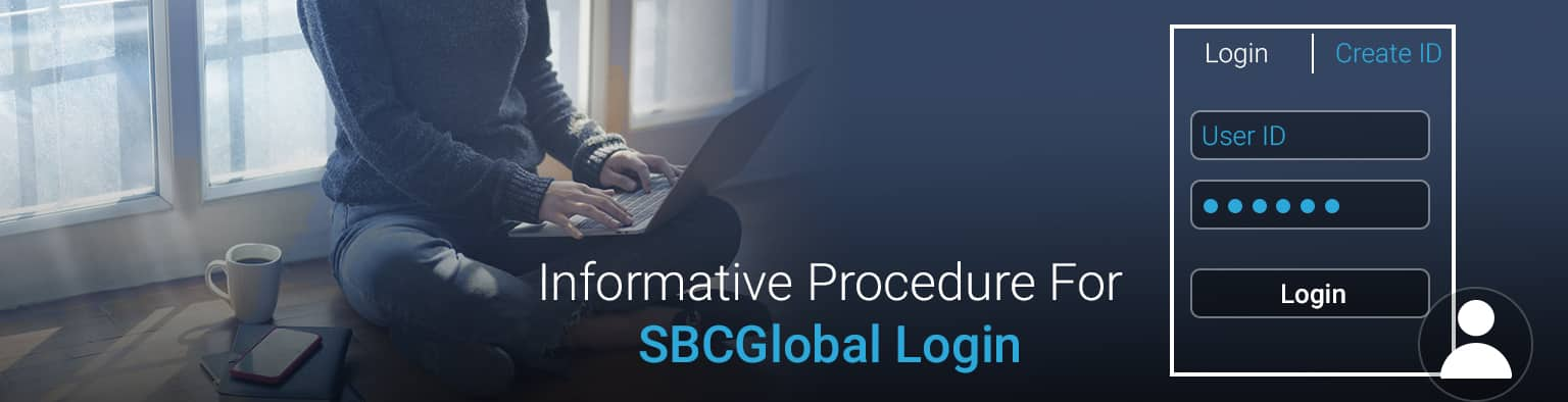 SBCGlobal Login | Sbcglobal Mail Login | Sbcglobal Sign In