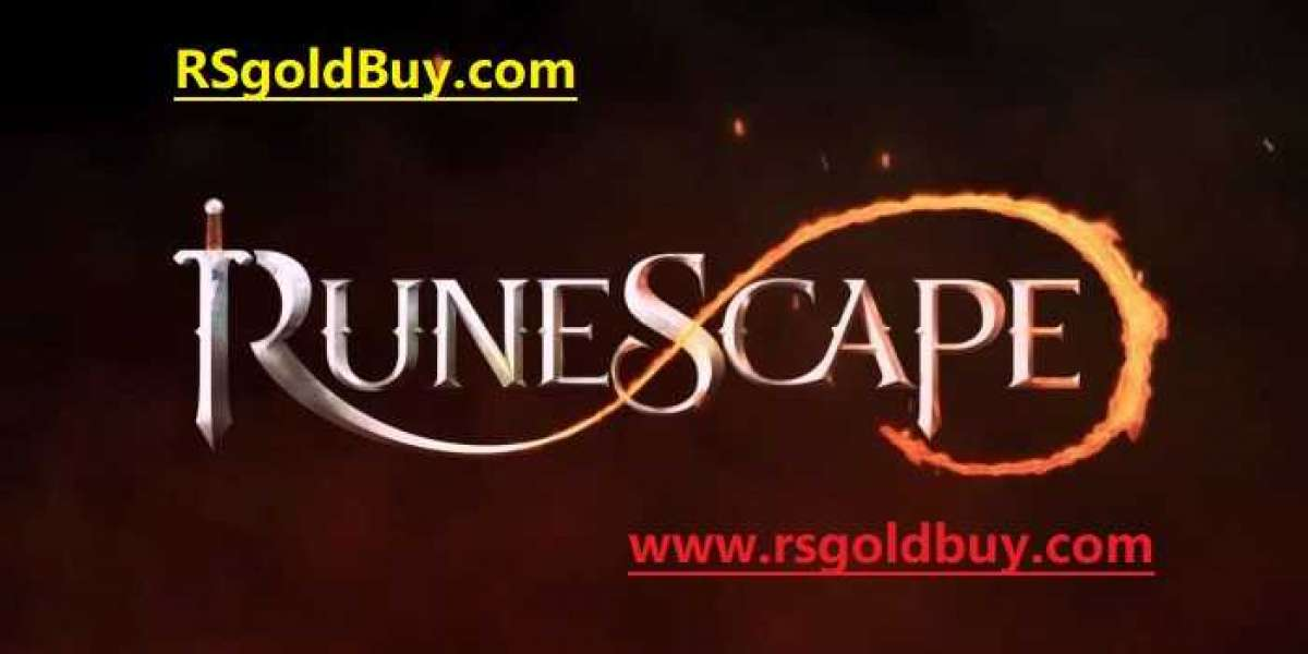 Jagex launches new RuneScape skills, expanding Old School