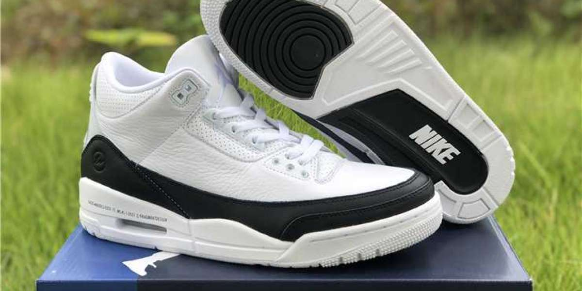 There are a lot of Air Jordan 5 shoes released