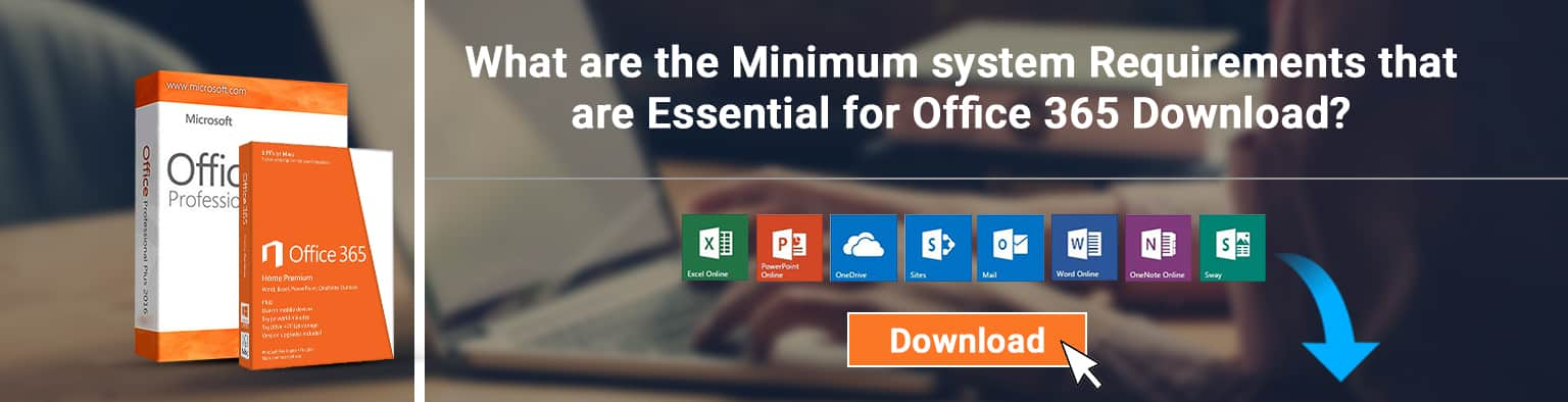 Office 365 Download | Office 365 Login | MS Office Login