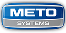 Container & Bowl Lifts | METO Systems
