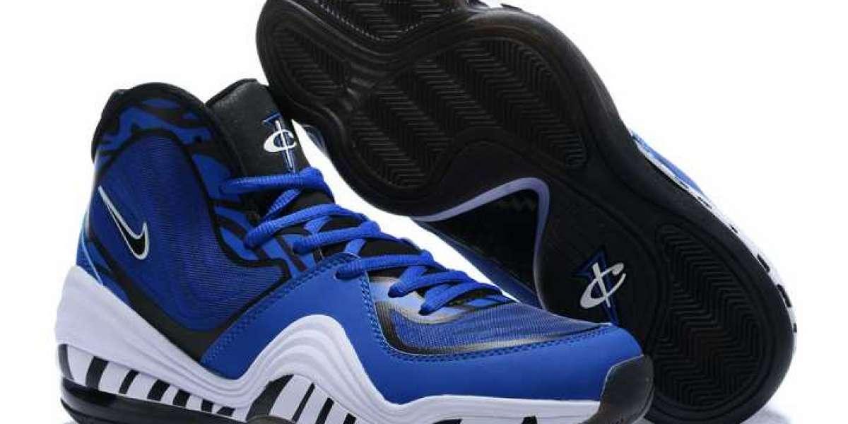 How to buy Cheap Jordan 1 Retro High Premium Blue Void