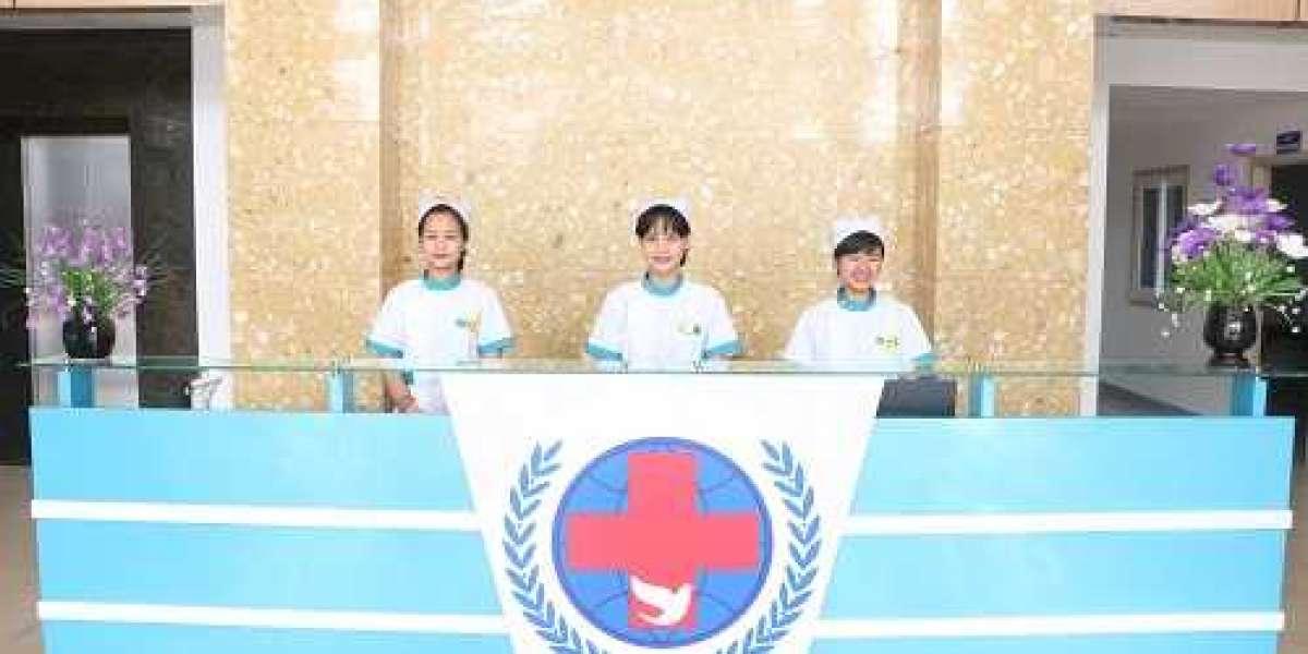 Phòng khám 497 Quang Trung Hà Đông