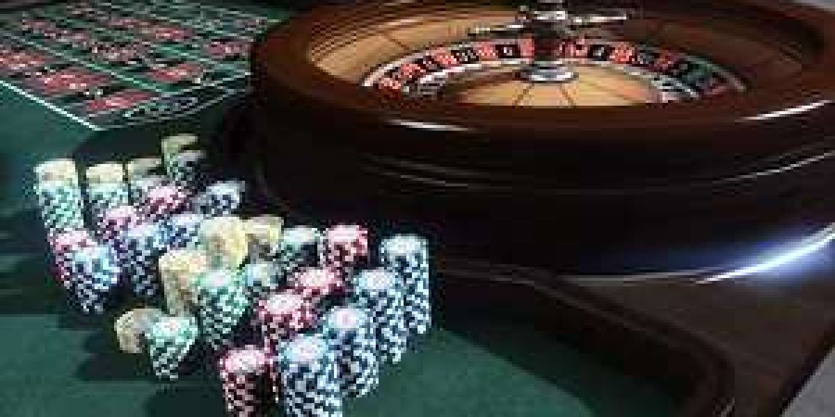 Online Gambling Have Lot To Offer So You Must Check The Out