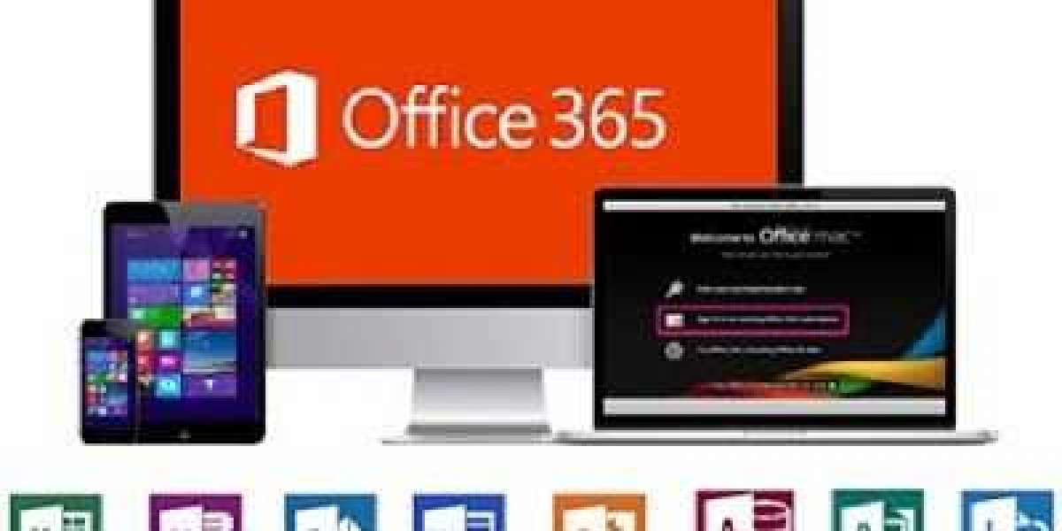 "Fix ""unlicensed product"" activation error during Office setup"