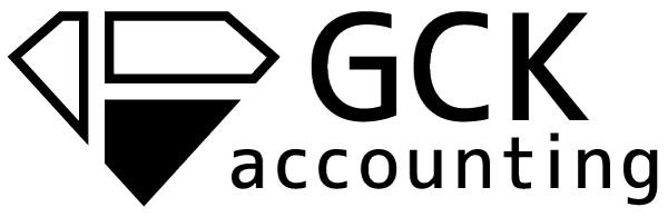"""CPA Accounting Services 