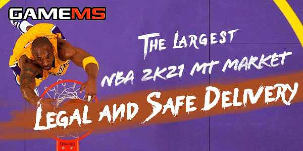 NBA 2K21 MyTEAM crosses development between next generation and current version