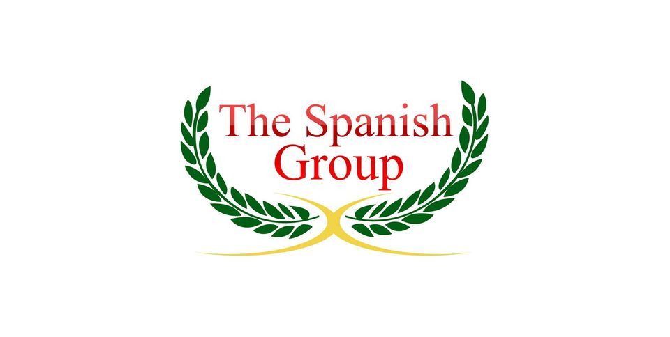 Salvador Ordorica, CEO at The Spanish Group LLC, Accepted into Forbes Business Council