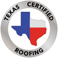 Commercial Roofing Repair Contractors in Houston, TX | Texas Certified Roofing