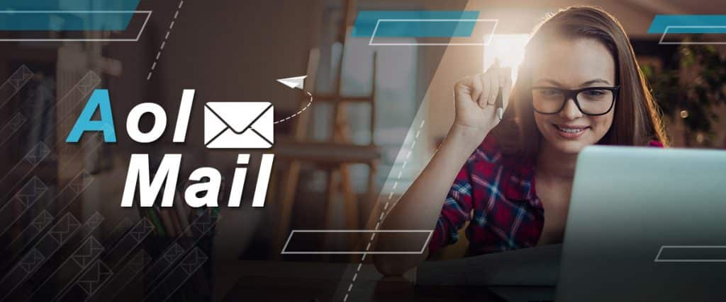 Aol Mail : AOL Mail Login | AOL Login | AOL Email | AOL Sign In