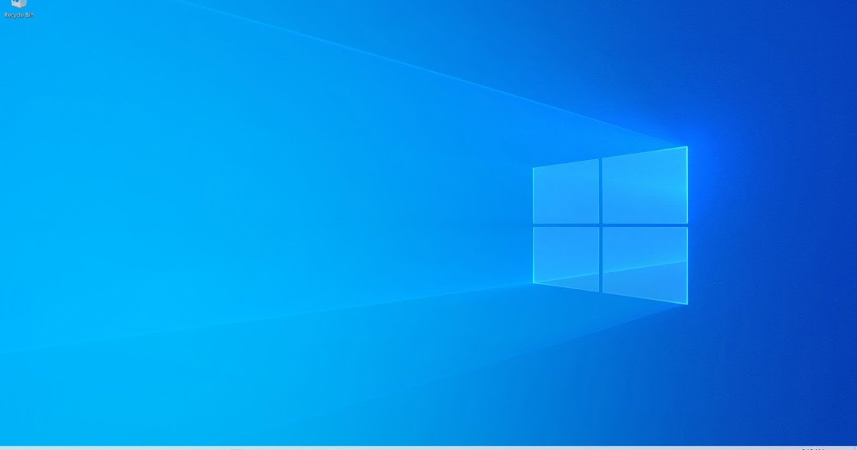 5 Things to Check After Updating Windows 10