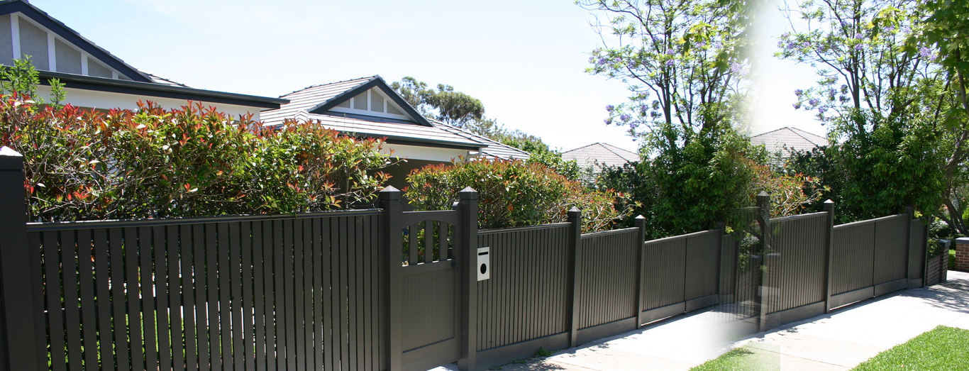 Retaining Walls Contractors Melbourne, Retaining Wall Builders Near You