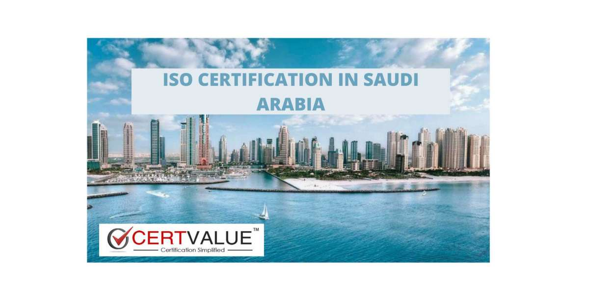 How to perform an ISO Certification second-party audit of an outsourced provider in Saudi Arabia?