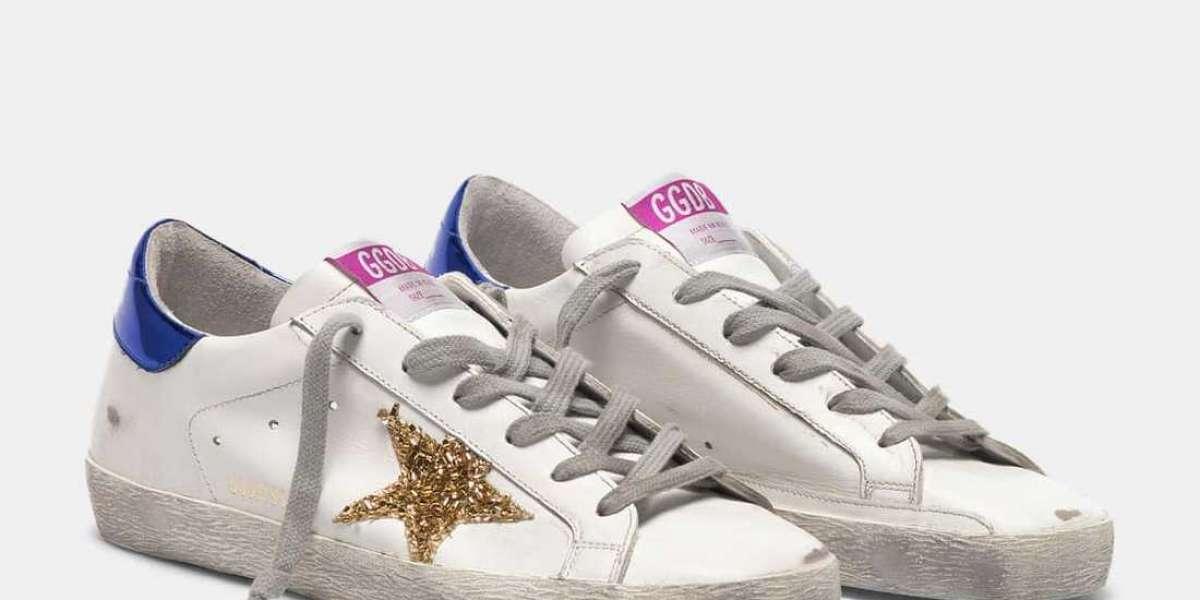 Golden Goose Shoes fans