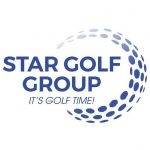 Star Golf Group