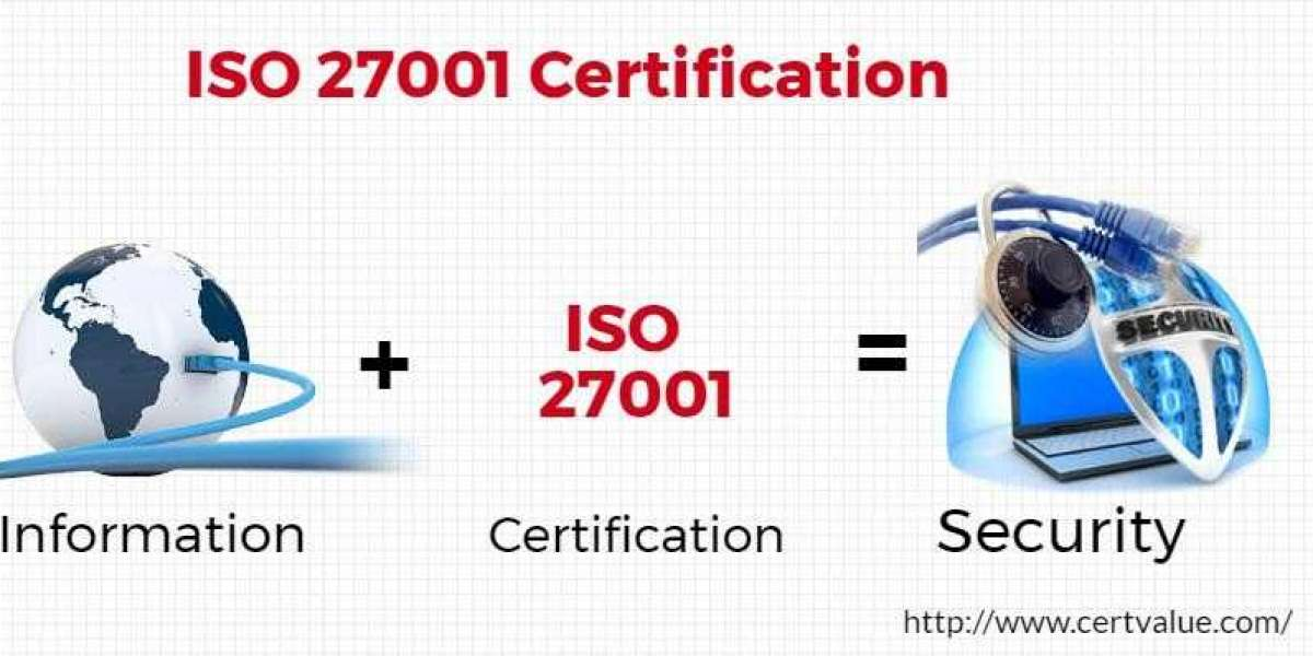 The most common physical and network controls once implementing ISO 27001 knowledge center in the Kingdom of Saudi Arabi