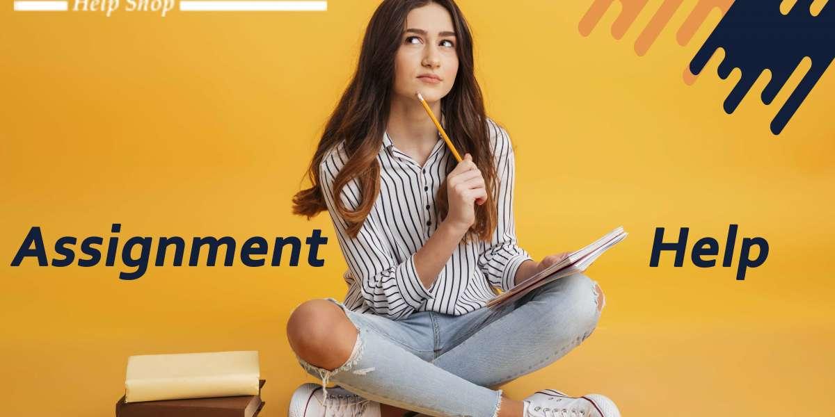 Via online assignment help, finish pending work