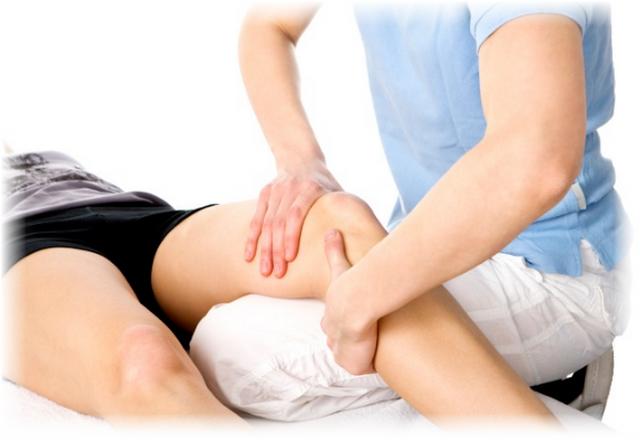 Điều trị thoái hóa khớp gối bằng cầy chỉ Đông y ở TPHCM - DỊCH VỤ Y TẾ TẠI NHÀ 24H - DỊCH VỤ Y TẾ GIA ĐÌNH Ở TPHCM